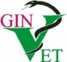 LOGO - Przychodnia Weterynaryjna Ochockie Centrum Weterynaryjne Ginvet